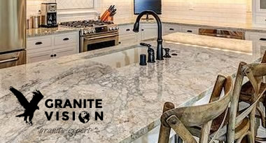 Bon Which Granite Countertops To Choose