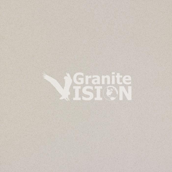 Granite Vision | Caesarstone Countertops VA | Caesarstone Colors VA