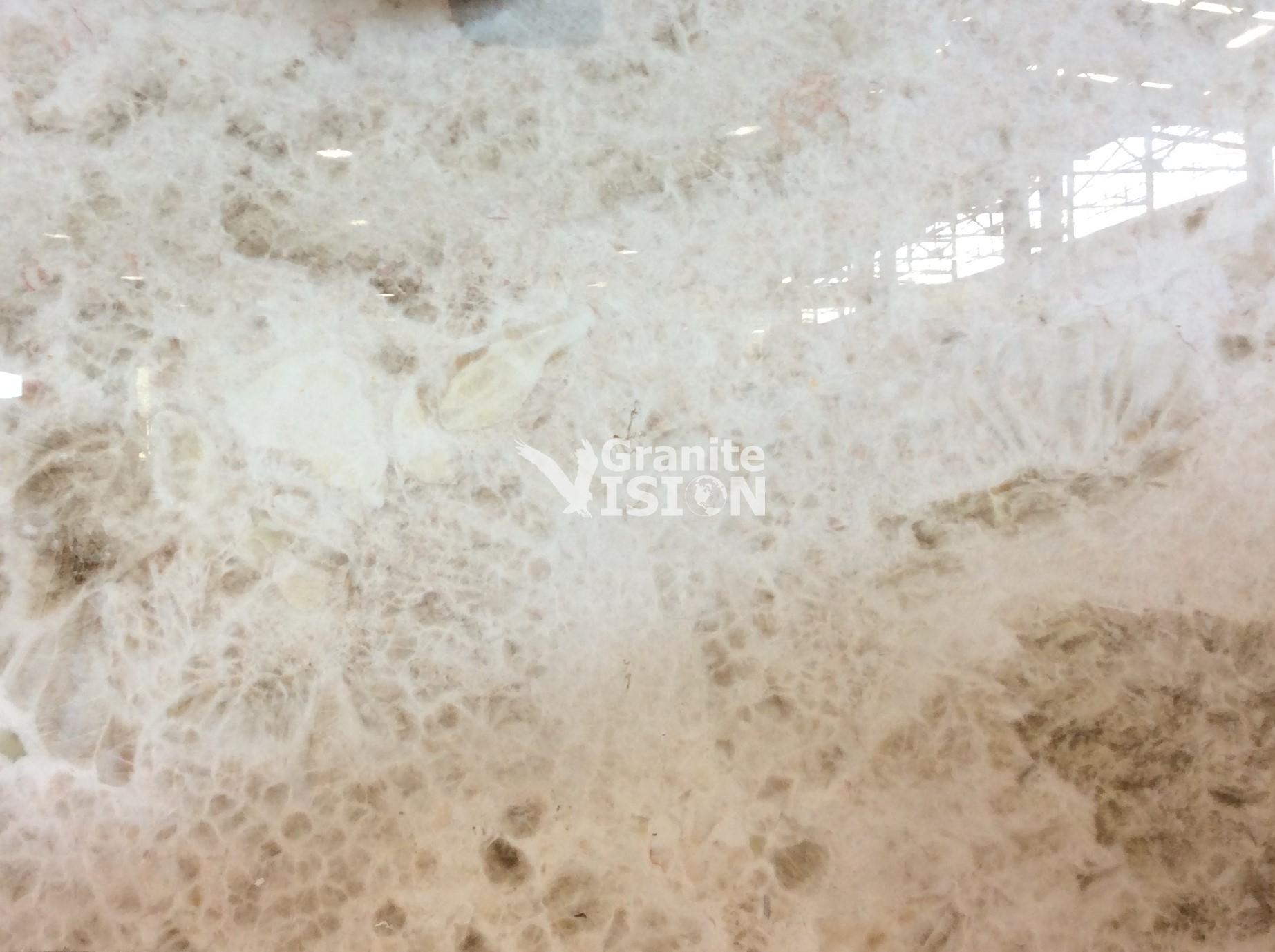 Onyx Countertops Va Colors Va Granite Countertop